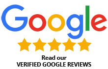 google-read-review-icon