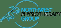 nwpg-logo-250px