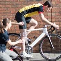 7-Tips-bike-part-