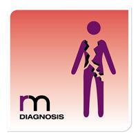 RM Signage-Diagnosis