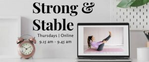 online-exercise-class-
